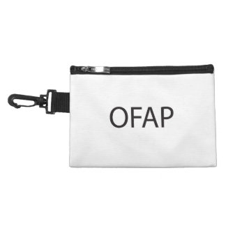 Old Fart At Play ai Accessory Bag