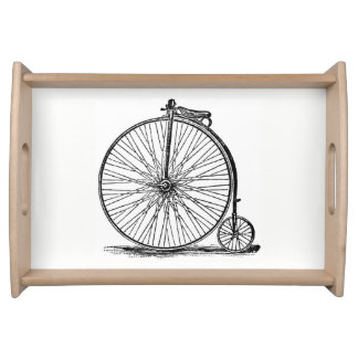 Old-Fashion-Bike--Serving_Vanity Tray_ Serving Tray