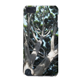 Old Fig Tree iPod Touch (5th Generation) Cover