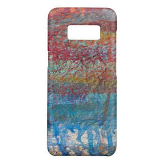 Old Fishing Boat | Rockport, Massachusetts Case-Mate Samsung Galaxy S8 Case