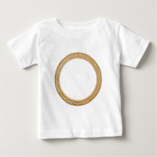 Old frame baby T-Shirt