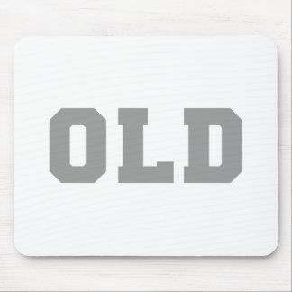 old-fresh-gray.png mouse pad