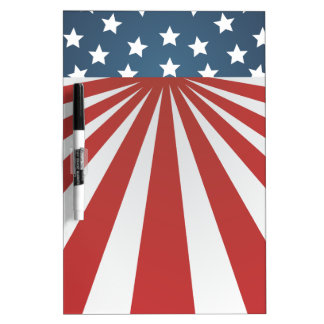 old glory dry erase whiteboards