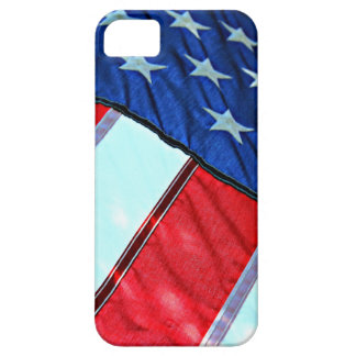 Old Glory Phone Case