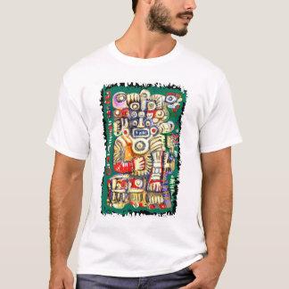 ***Old Gods*** T-Shirt
