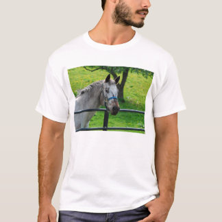 Old Gray Mare T-Shirt