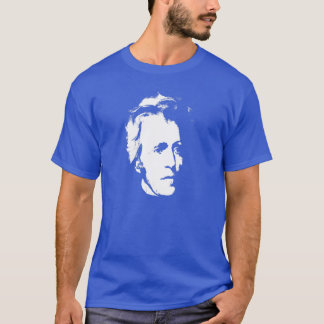Old Hickory T-Shirt