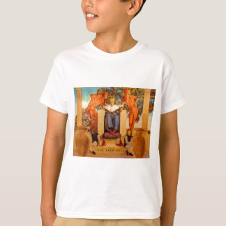 Old King Cole T-Shirt