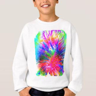 old leaf solar sweatshirt