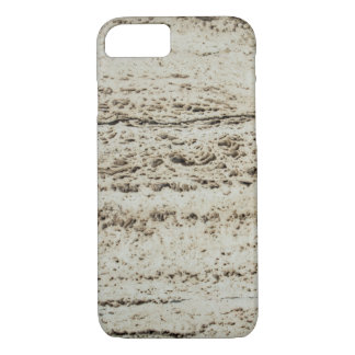 Old light stone Case-Mate iPhone case