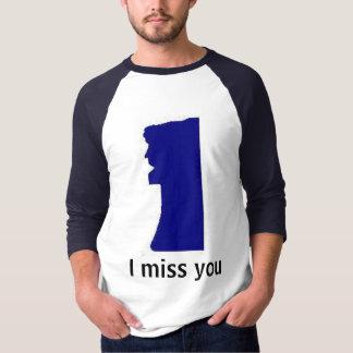 Old Man 3 T-Shirt