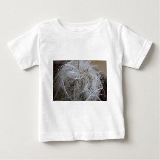 Old Man Cactus Baby T-Shirt