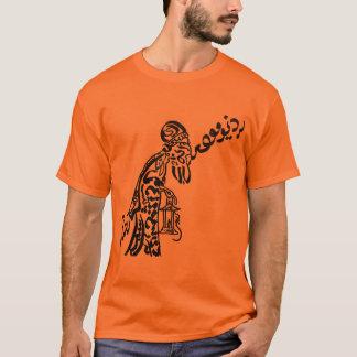 Old Man T-Shirt
