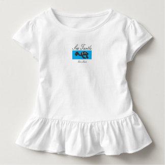 Old Oak Toddler T-shirt