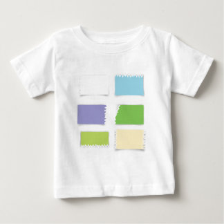 old paper baby T-Shirt