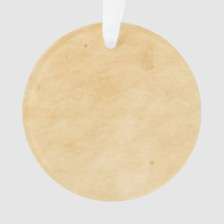 Old Parchment Stained Mottled Background
