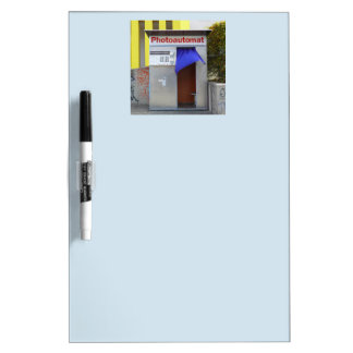 Old photo booth 004 01.0 Dry-Erase boards