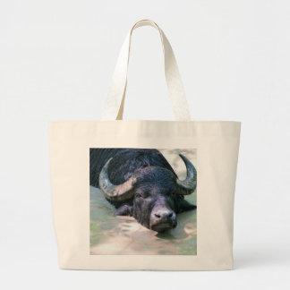 Old Samson Bag