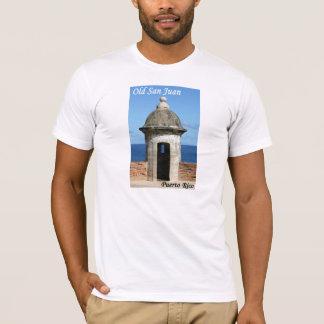 Old San Juan T-Shirt