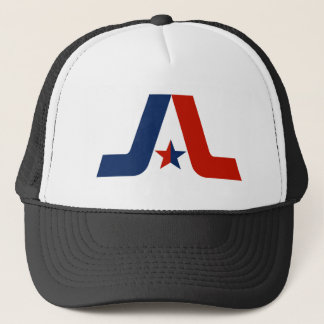 Old School Arlington Hats