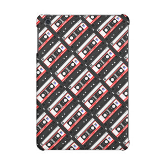Old school cassette Tape iPad Mini Retina Case