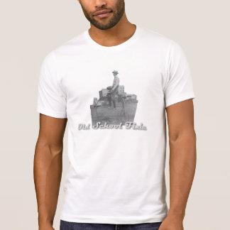 Old school Fixie T-Shirt