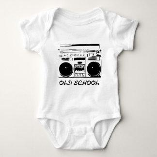 old School zazzle T Shirt