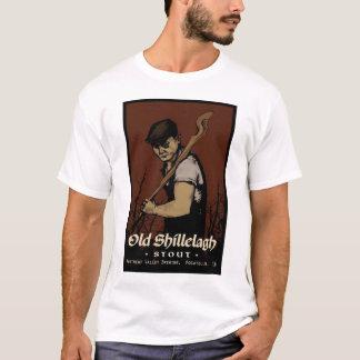 Old Shillelagh Stout T-Shirt