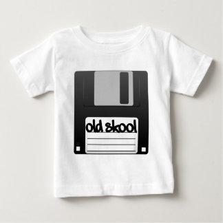 Old Skool Baby T-Shirt