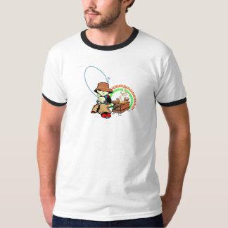 Old skool rave.. T-Shirt