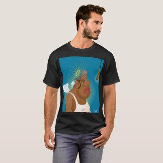 Old Soul T-Shirt
