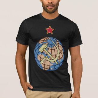 Old Soviet T-Shirt