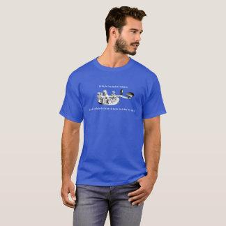 Old Sparker T-Shirt