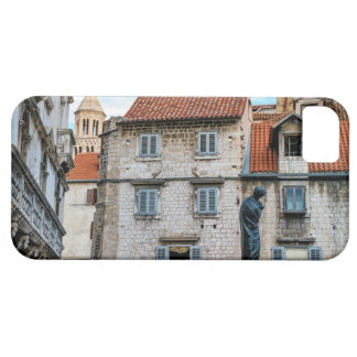 Old town, Split, Croatia Case For The iPhone 5