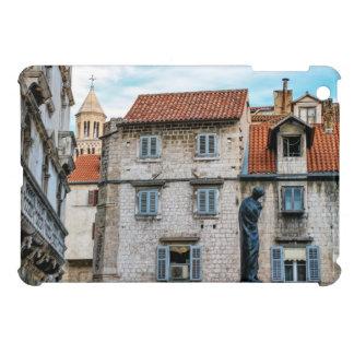 Old town, Split, Croatia iPad Mini Covers