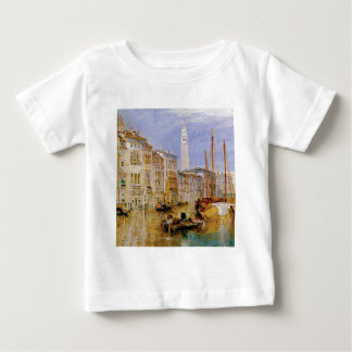 old town Venice Baby T-Shirt