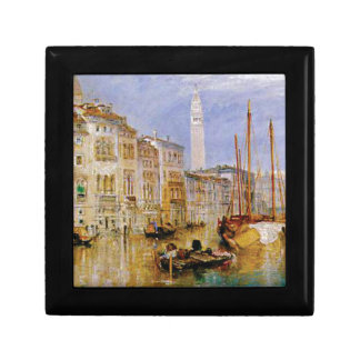 old town Venice Gift Box