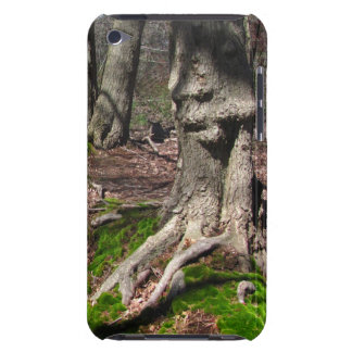 Old Trail ~ Case-Mate iPod Touch Case