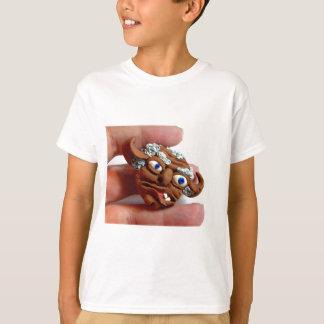 Old Troll II T-Shirt