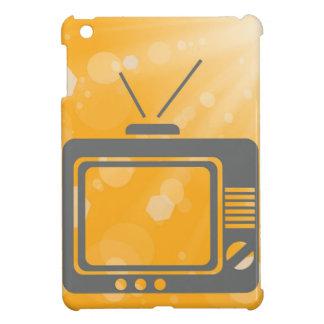 old tv case for the iPad mini