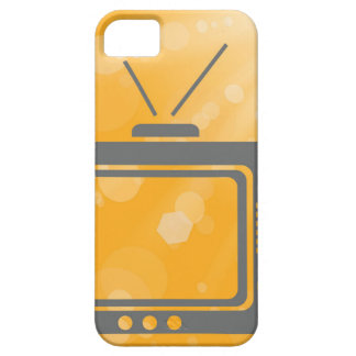 old tv case for the iPhone 5
