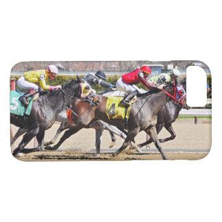 Old Upstart #4 iPhone 8/7 Case