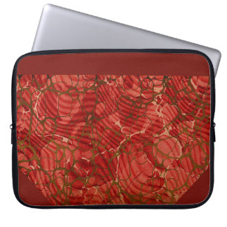 Old Victorian Classic Laptop Sleeve