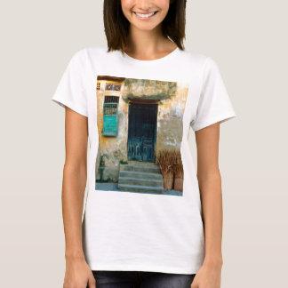Old Vietnamese embankment T-Shirt