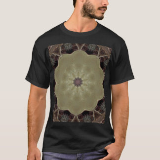 Old West. T-Shirt