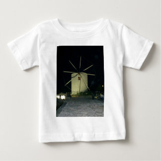 old windmill baby T-Shirt