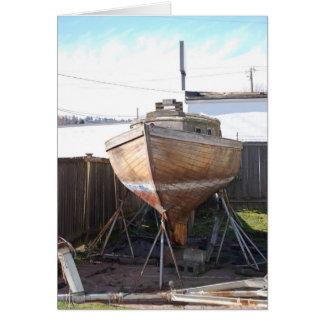 oldboat2 card