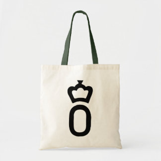 Oldenburg Budget Tote Bag