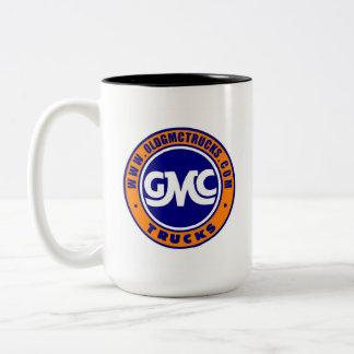 oldGMCtrucks.com Member mug