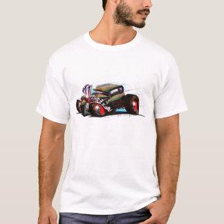 OLDROD T-Shirt